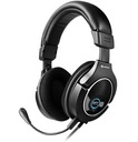 Sharkoon X-Tatic SP Plus Gaming Stereo PS4 X360 PC
