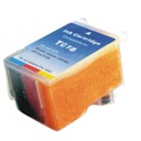 Tusz Epson 680 T018 36 ml Kolor C13T01840110 SKLEP