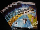 Microsoft Flight Simulator X: Acceleration [NOWA]