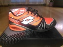 buty LOTTO R7094 Stratosphere Speed rozm.43.5