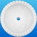 Koło zębate / zębatka kątowa 18mm / 36 zębów
