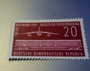 Znaczek pocztowy - Kolejnictwo, kolej | 50