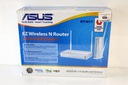 ROUTER ASUS RT-N11 #NOWY