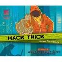 Hack Trick FG / nowa PROMOCJA gra