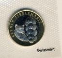 ----10 frankow 2011