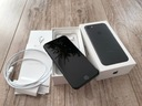 Apple iPhone 7 128 GB BLACK bez simlocka gwarancja