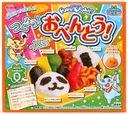 JPN zajadam Kracie słodycze japana Bento wys. z pl
