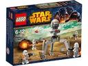 LEGO STAR WARS 75036 UTAPAU TROOPERS KLONY SKLEP