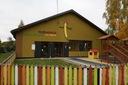 Budynek usługowy w Lesznie sprzedaż prywatna
