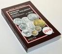 Janusz Parchimowicz - Katalog Monet Polskich 2018