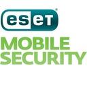 ESET Mobile Security ESD 1U 36M 2017 PL KLUCZ ESD