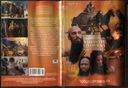 NARODZINY CZŁOWIEKA ISTOTY MYŚLĄCEJ DVD / MP1329
