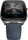SMARTWATCH ASUS ZENWATCH 2 WI501Q NOWY AMOLED