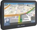 Nawigacja GPS Blow GPS730 8GB mapy dożywotnio EU