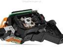 Oryginalny Laser XBOX 360 HOP-15XX G2R2