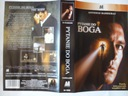 PYTANIE DO BOGA - Antonio Banderas Olivia Williams