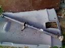 Wał Napędowy KARDANA A4 B6 B7 8E0521101G
