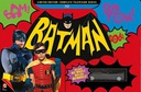 Batman The Complete TV Series - Limited Edition [B