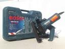Bruzdownica Bosch GNF 20CA + walizka
