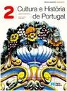 Cultura e História de Portugal 2 B2/C1 Portugues