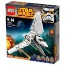 KLOCKI LEGO STAR WARS 75094 PROM IMPERIUM TYDIRIUM