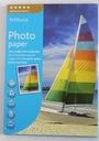 25x FOTO PAPIER SATIN A4 260g premium photo