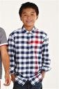 Super koszula NEXT rozm 128