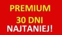 NETFLIX 30 DNI PREMIUM 4K ULTRA HD AUTOMAT 2MINUTY