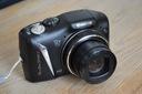 Canon Powershot SX130 IS - stan idealny!!!