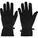 Rękawiczki Outhorn U HOZ17-REU601 czarne S