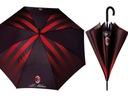 Parasol automatyczny AC Milan