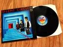Silent Circle - No 1 1986 GER Odsłuch NM Near MINT