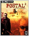POSTAL 2 + SHARE THE PAIN [PL] WAWA 24 STAN 9/10