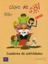 Monica Caso Clave De Sol Cuaderno De Actividades 1