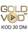 GOLDVOD TV TELEWIZJA PREMIUM 30 DNI KOD AUTOMAT