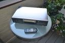 Technics SL-PS7 CD-Player High End Pilot
