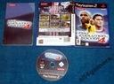 PES4 Pro Evolution Soccer 4 + NAJTANIEJ !!! +