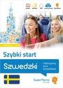 Szwedzki Szybki start Intensywny kurs... 24h