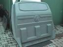 Ściana grodziowa VW T5 T5 Lift T6 TRANSPORTER