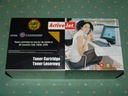 Toner ACTIVE JET AT-92AT 92A do HP 1100 3200 nowy!