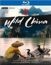 Wild China [Blu-ray] [2008] [US Import]