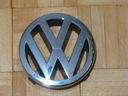 Znak firmowy, emblemat VW Bora, Vw Polo 6Q