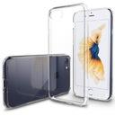 Etui Obudowa Crystal Case 360 iPhone 6 6S