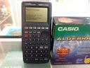 KALKULATOR CASIO ALGEBRA FX 2.0 PLUS POLECAM !!!