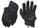 MECHANIX - Rękawice M-PACT 2 Covert - Black - L