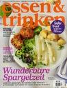 ESSEN & TRINKEN 5/2017 NIEM Kulinarny