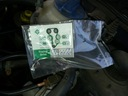 Seat Ibiza Fl 2001rLPG BRC!!
