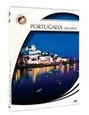 Podróże marzeń. Portugalia Algarve (DVD)