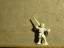 Rycerz z mieczem (Ral Partha 1979)