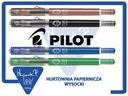 Długopis żelowy PILOT G-Tec C Maica 0,4mm